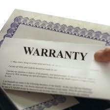 Residential Home Warranty | Home Warranty