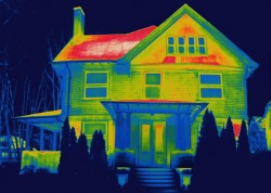 Infrared Thermography | Thermal Imaging
